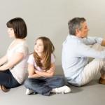 Resolviendo sabiamente conflictos familiares