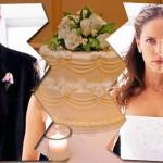 El secreto de un matrimonio y una vida feliz