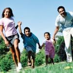 Debemos evaluar cómo ha sido nuestro desempeño como padres de familia
