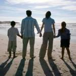Dios nos llama a prestar especial cuidado a la familia