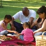 Es importante involucrar a la familia en la oración