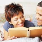 Aprendiendo a construir relaciones sólidas en familia