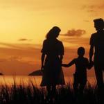 Rompa las maldiciones y sus consecuencias sobre su vida