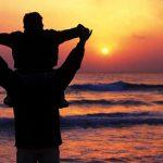 Aplique cinco sugerencias para formar sus hijos en sólidos principios