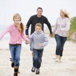 Dios nos ayuda a encontrar soluciones para los problemas familiares