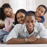 Ejerza un liderazgo transformador en su familia