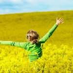 Permita que Dios lo utilice con poder en la extensión del Reino