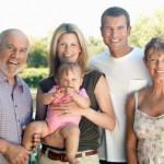 Es esencial que evaluemos periódicamente nuestra relación familiar