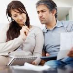 Debemos pedir a Dios sabiduría para el manejo de las finanzas familiares