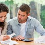 Pida a Dios sabiduría para administrar el presupuesto familiar