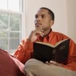 Una guía práctica para seguir el Curso de Guerra Espiritual
