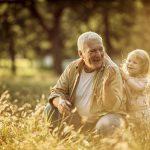 Consejos prácticos para ser buenos abuelos