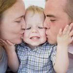 Nuestra vida puede influir en la familia y otras personas