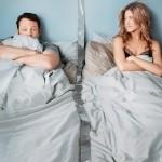 Siete señales de alerta sobre una crisis en el matrimonio