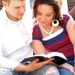 Tenemos delante de nosotros un enorme reto: Ganar almas para Cristo