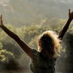 Jesucristo nos hace libres