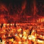 Sodoma y Gomorra: Juicio a dos fortalezas demoníacas de maldad (Parte 2)