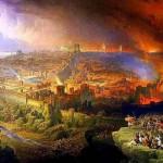 Sodoma y Gomorra: Juicio a dos fortalezas demoníacas de maldad (Parte 1)