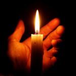 ¿De qué manera se manifiestan las posesiones demoníacas? (Lección 5 – Nivel 1)