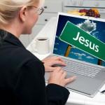 Debemos aprovechar todos los medios para evangelizar