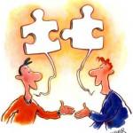 Los cristianos debemos afianzar las relaciones interpersonales