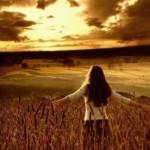 Es tiempo de desarrollar santidad en nuestra vida