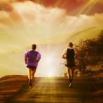 Dios desea llevarte al éxito