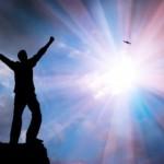 Edificando nuestra vida sobre un cimiento sólido