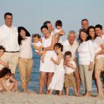 Pautas para ayudarle a fortalecer su relación familiar