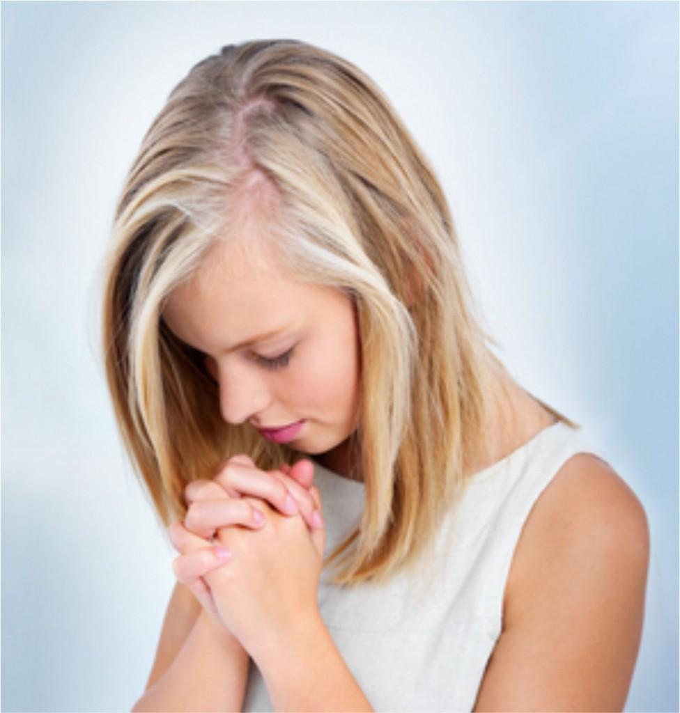 Llegando a nuevos niveles a través de la oración