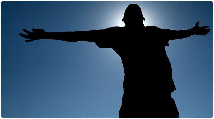 Rompa las maldiciones e inicie una vida de victoria (Parte 2)