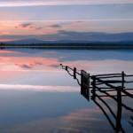 ¿Enfrenta problemas o mira los obstáculos como antesala a las bendiciones?