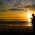 Dejando al enemigo espiritual al descubierto
