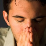 Es necesario ir a las Escrituras con oración