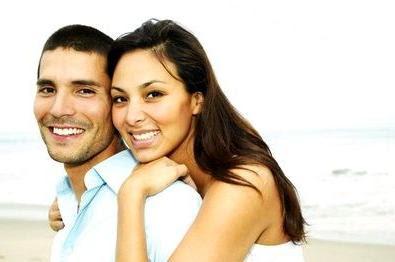 Llevando el matrimonio a un nuevo nivel (Taller de Parejas)