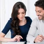 Cinco principios eficaces para superar problemas familiares