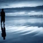 Cómo alcanzar paz en tu mundo interior