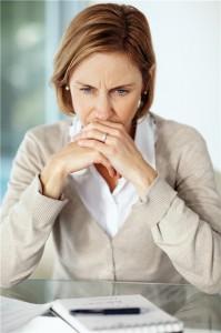 Conozca en qué áreas una persona puede ser contaminada