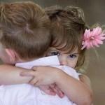 La fuerza transformadora del perdón