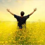 Un liderazgo eficaz en la extensión del Reino de Dios