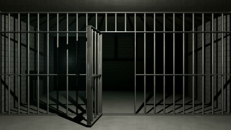 """Cristo nos liberta de las """"cárceles espirituales"""" (Parte 2)"""