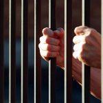 """Cristo nos liberta de las """"cárceles espirituales"""" (Parte 1)"""