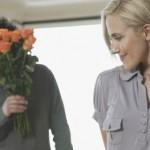 Persevere en los cambios positivos con su cónyuge e hijos