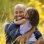 Cultive la felicidad en su vida y la de otras personas