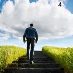 Una actitud perdonadora mejora la relación familiar