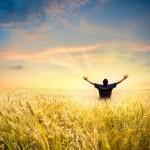 Con ayuda de Dios podemos desarrollar una actitud perdonadora