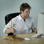 Tres pasos para corregir la ira que destruye a su familia