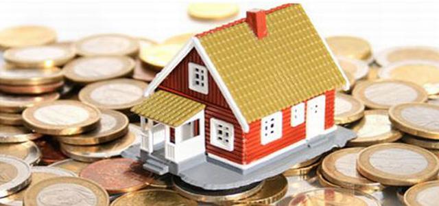 Consejos para no quedar atrapados por las deudas