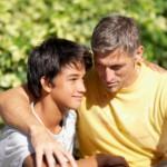 Es fundamental cambiar nuestras reacciones airadas e hirientes hacia la familia
