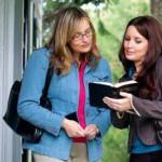 La Biblia nos enseña que podemos vencer nuestras reacciones